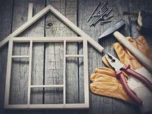 Министерство строительства утвердило рекомендации о предельной стоимости капитального ремонта