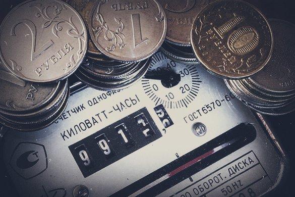 ФАС хочет запретить превышение тарифов ЖКХ регионами.
