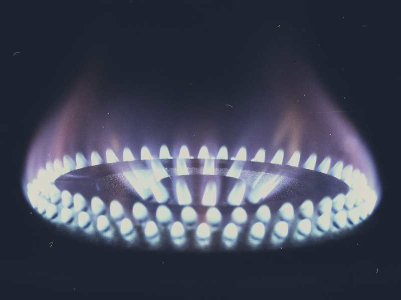 Госдума предложила передать управляющим организациям обслуживание газового оборудования в квартирах