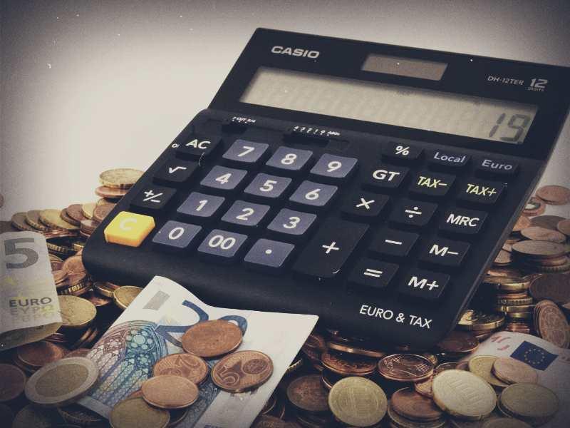 Размер платы за ЖКХ предлагают ограничить 15% от дохода