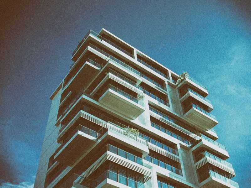 Копии решений общих собраний собственников можно получить в жилинспекции - Минстрой