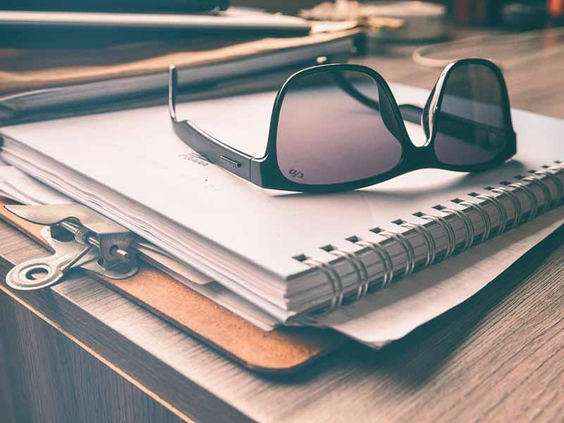 Решение собственника — требования и примерная форма