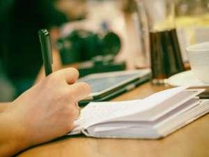 Устав ТСЖ — образец и требования