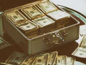 Изменены требования для банков, в которых можно открыть специальный счёт