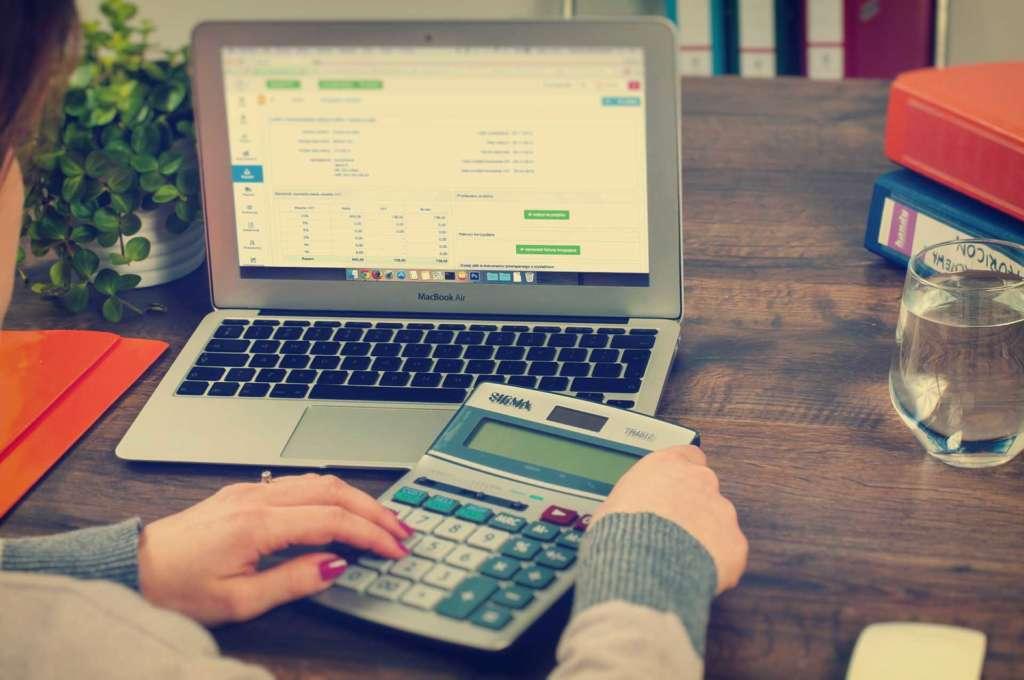 Как составить смету доходов и расходов тсж образец