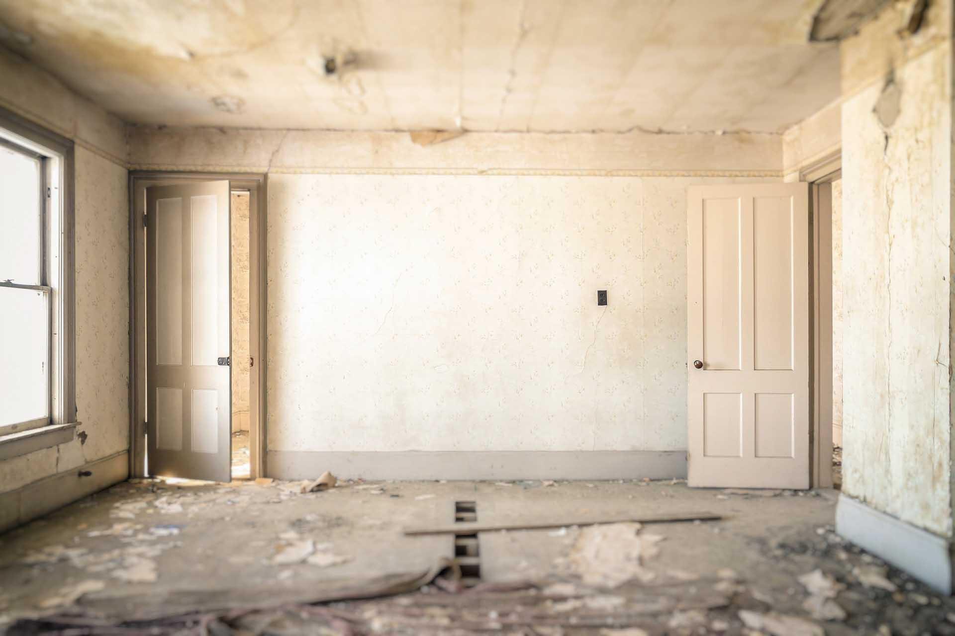 Выселение из-за нарушения прав соседей, использования жилья не по назначению
