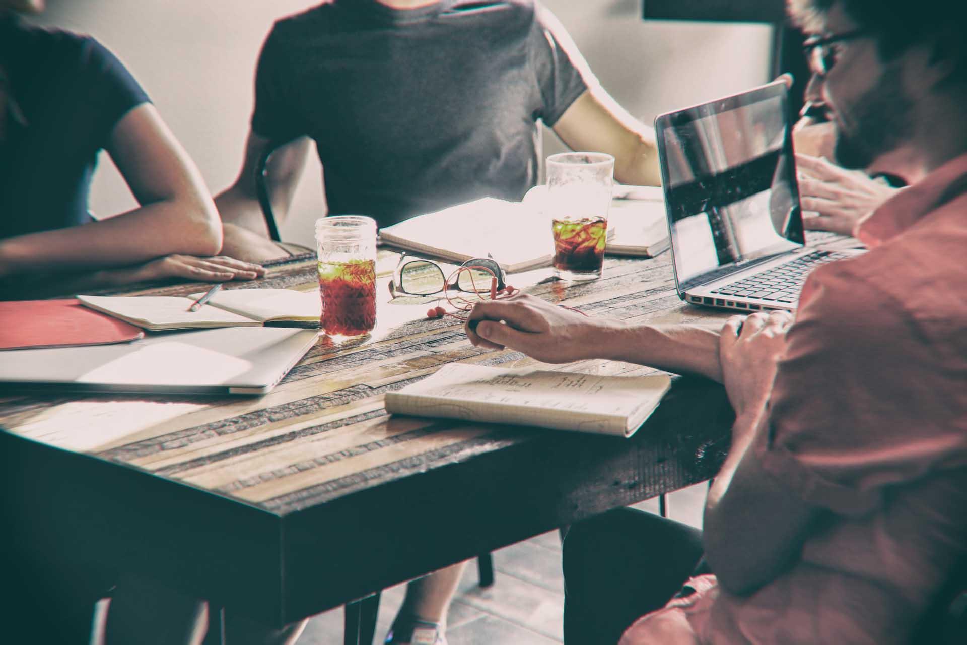 Совет многоквартирного дома — полномочия и порядок избрания