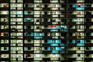 Способы управления МКД — плюсы и минусы