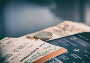 Как сделать перерасчёт платы за ЖКУ при временном отсутствии
