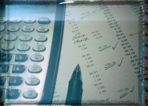 Налоговый вычет НДФЛ на покупку жилья - как получить, инструкция