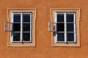 Как получить жильё по соцнайму — инструкция