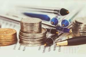 Оплата за ЖКХ — структура, порядок и особенности