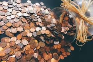 Получение субсидий ЖКХ упростят
