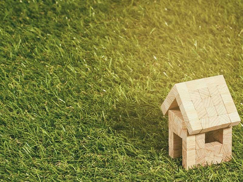 Кто может участвовать в накопительно-ипотечной системе?
