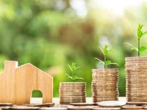 Обязательные участники накопительно-ипотечной системы