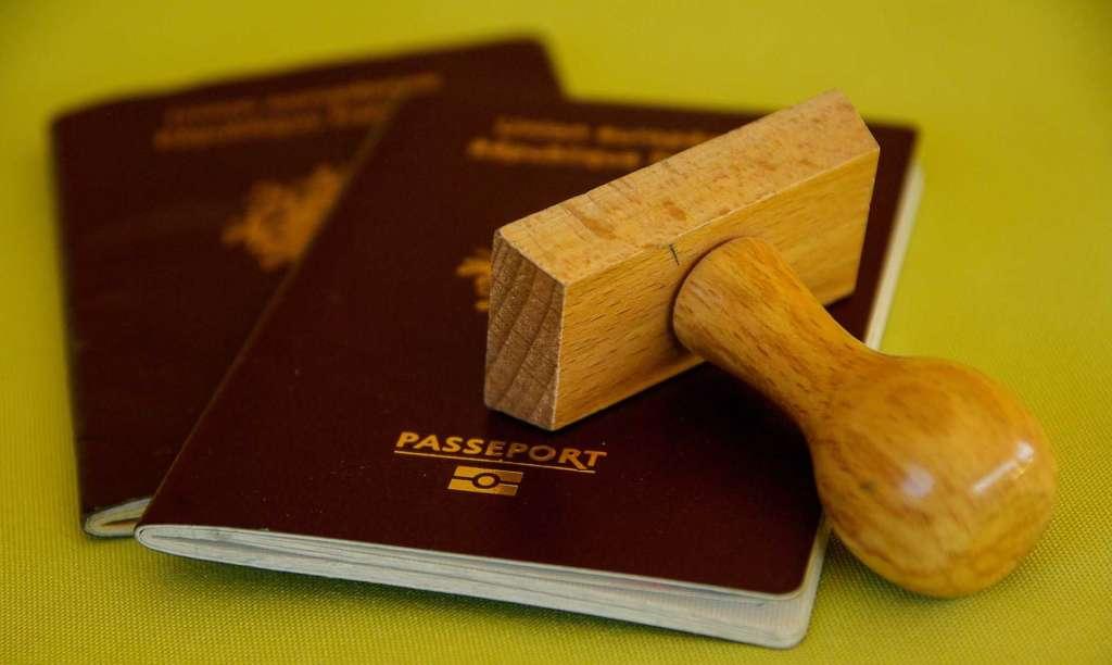 Как оформить регистрацию по месту пребывания иностранному гражданину