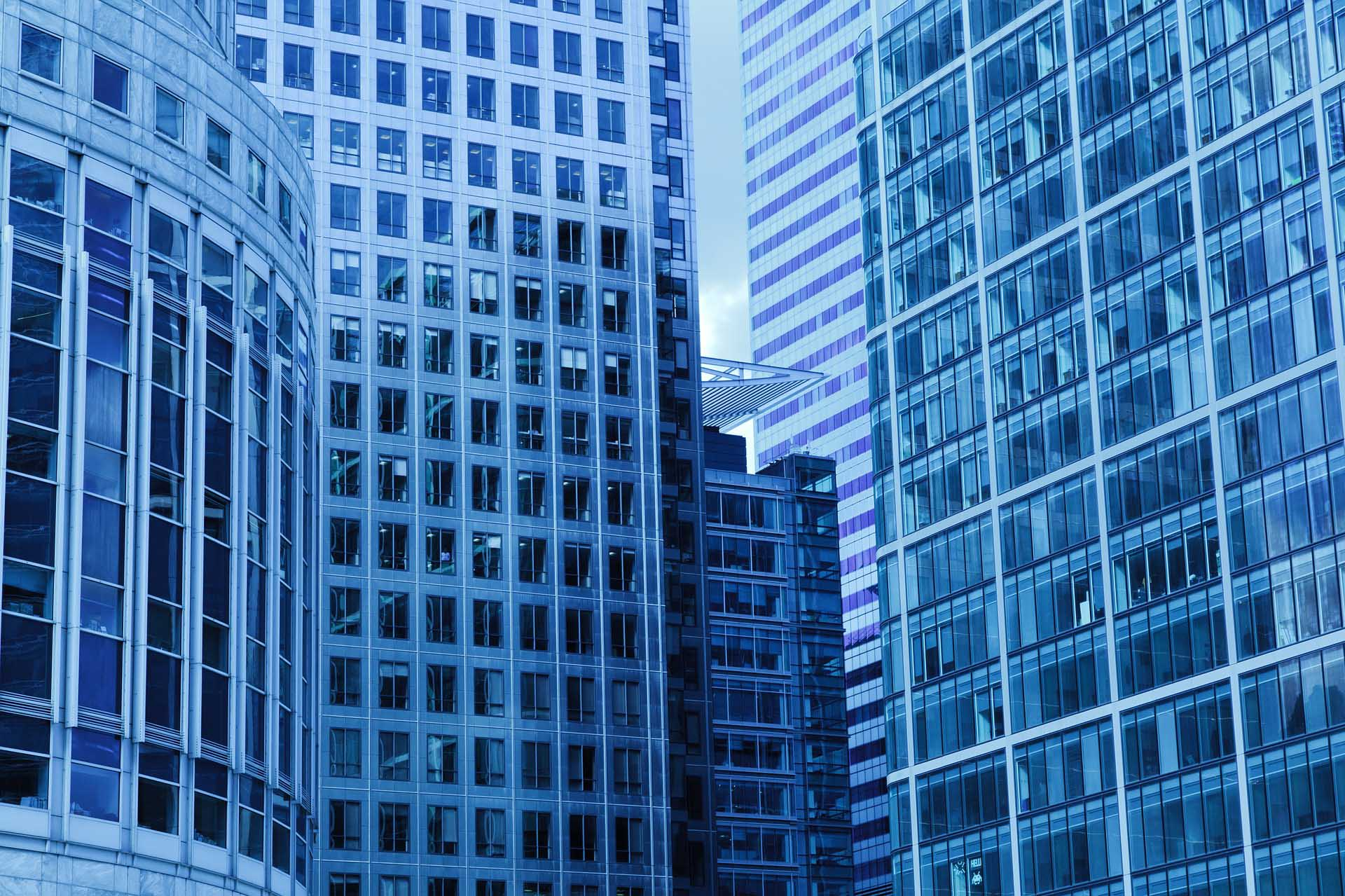 Налоги на апартаменты