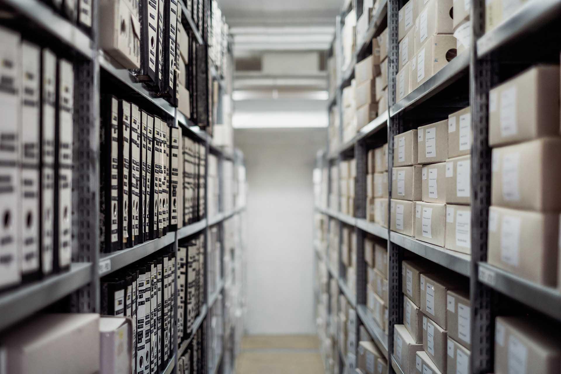 Реестр собственников помещений многоквартирного дома - требования, образец