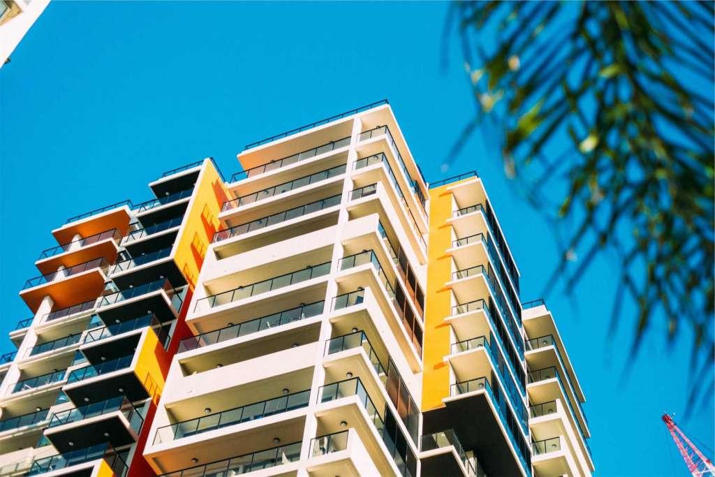 Содержание и текущий ремонт общего имущества