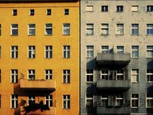 Что включено в плату за содержание и ремонт жилого помещения