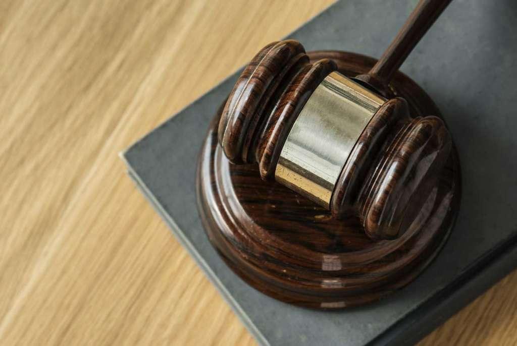 Определение порядка и размера участия в оплате жилого помещения и коммунальных услуг через суд