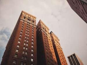 Договор аренды (найма) квартиры - как составить, требования, образец