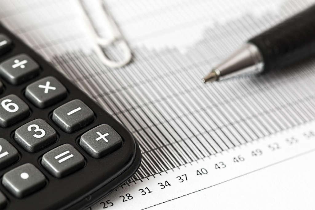 Размер ставки налога на апартаменты как на имущество