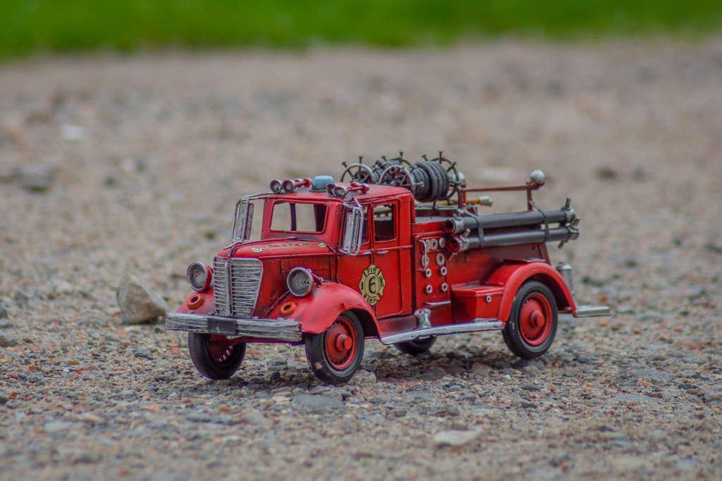 Кто несёт ответственность за вред при пожаре