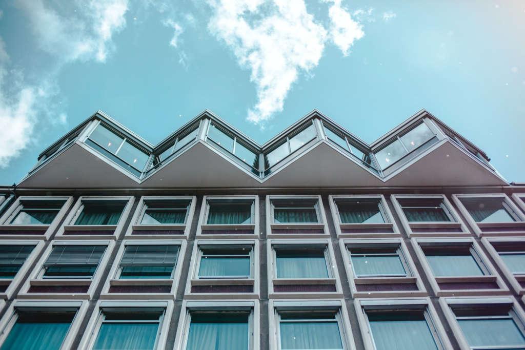 Особенности налогообложения апартаментов