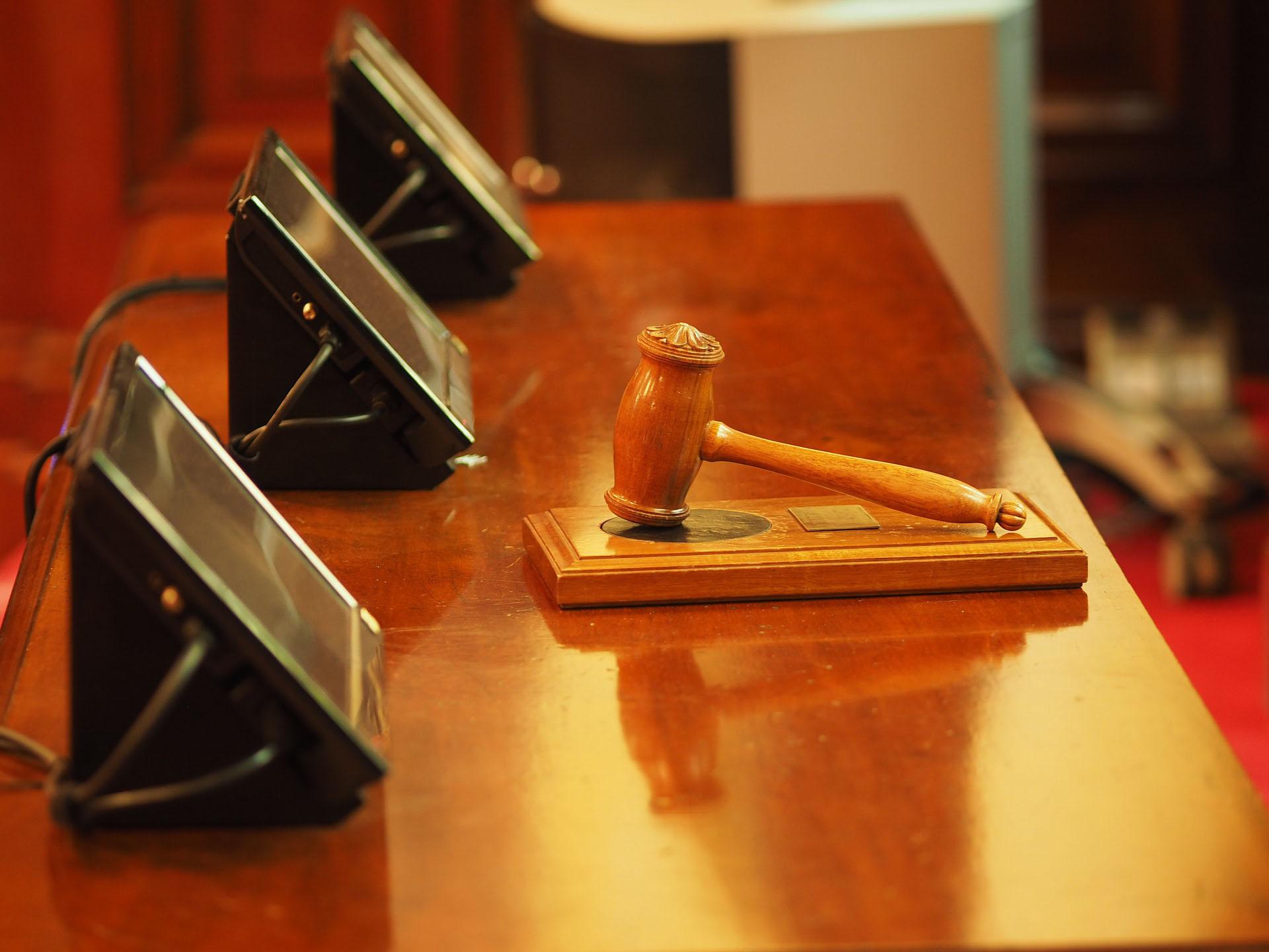 Верховный суд разъяснил, какие нарушения УК являются лицензионными