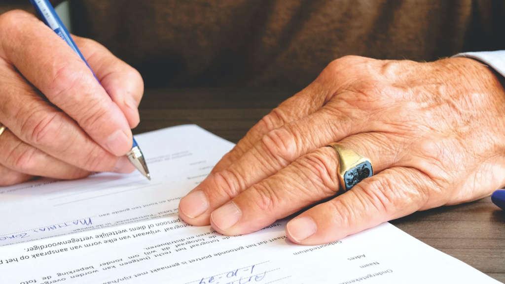 Брачный договор и ипотека