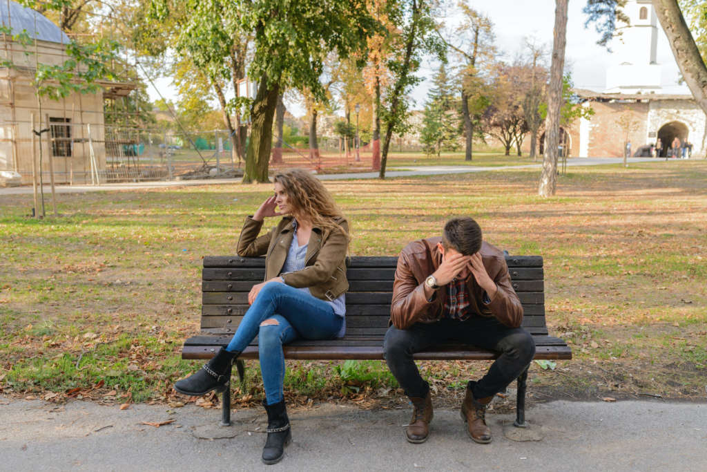 Ипотека при расторжении брака