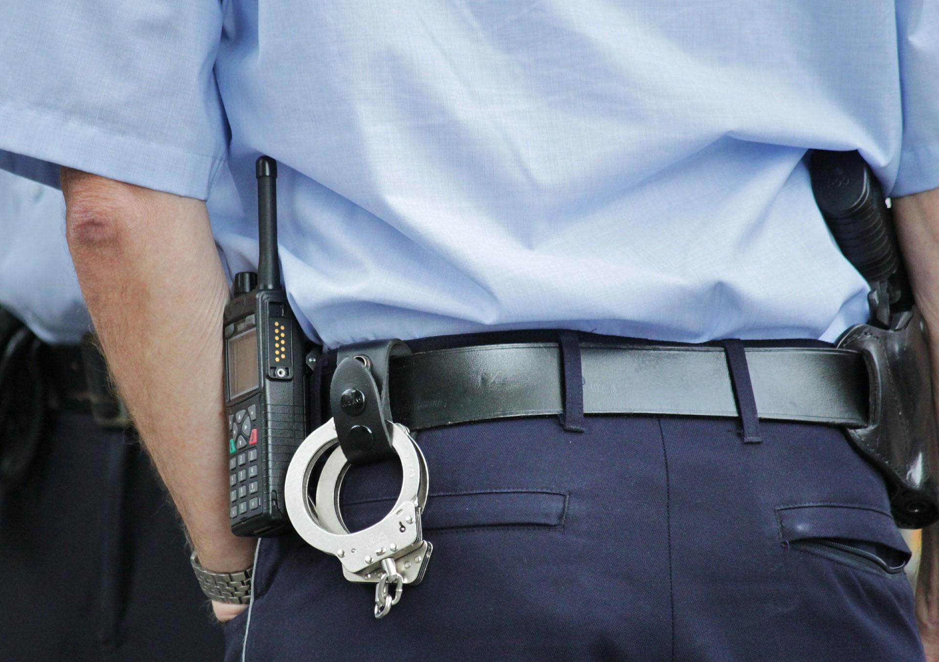 Ответственность, штрафы за нарушение правил регистрации, отсутствие прописки