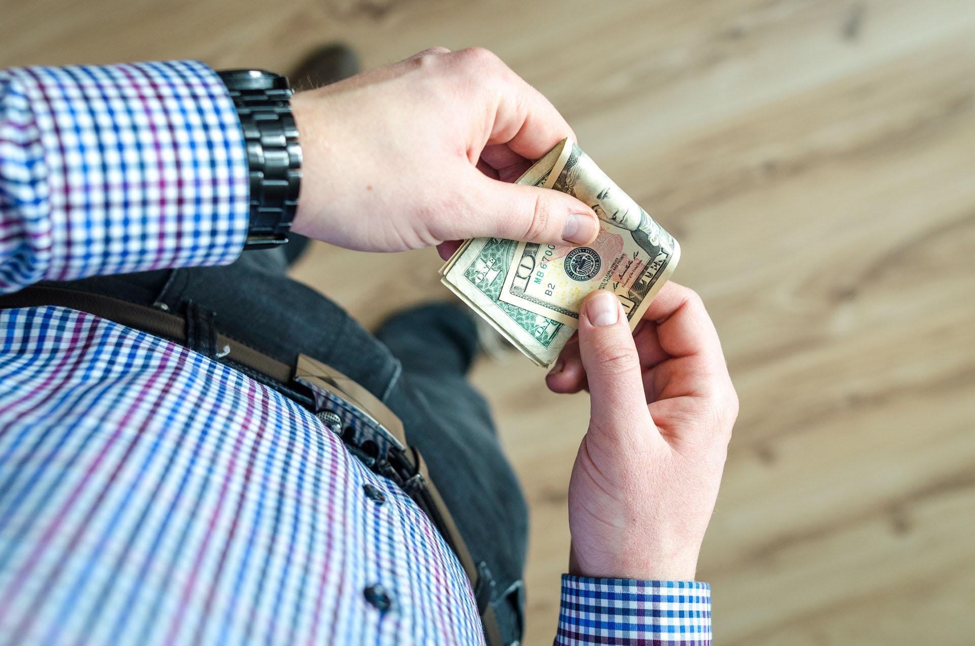 Досрочное погашение кредита - советы эксперта