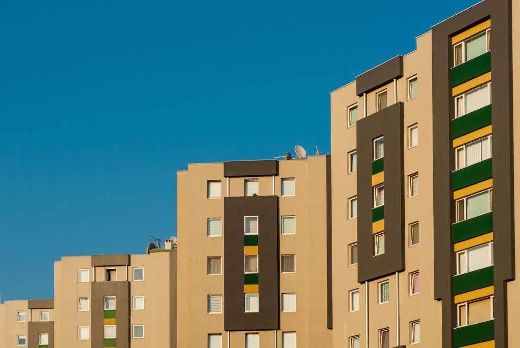 Налог, НДФЛ при покупке и продаже апартаментов