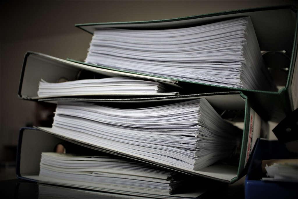 Какие документы необходимы для получения вычета при долевом строительстве?